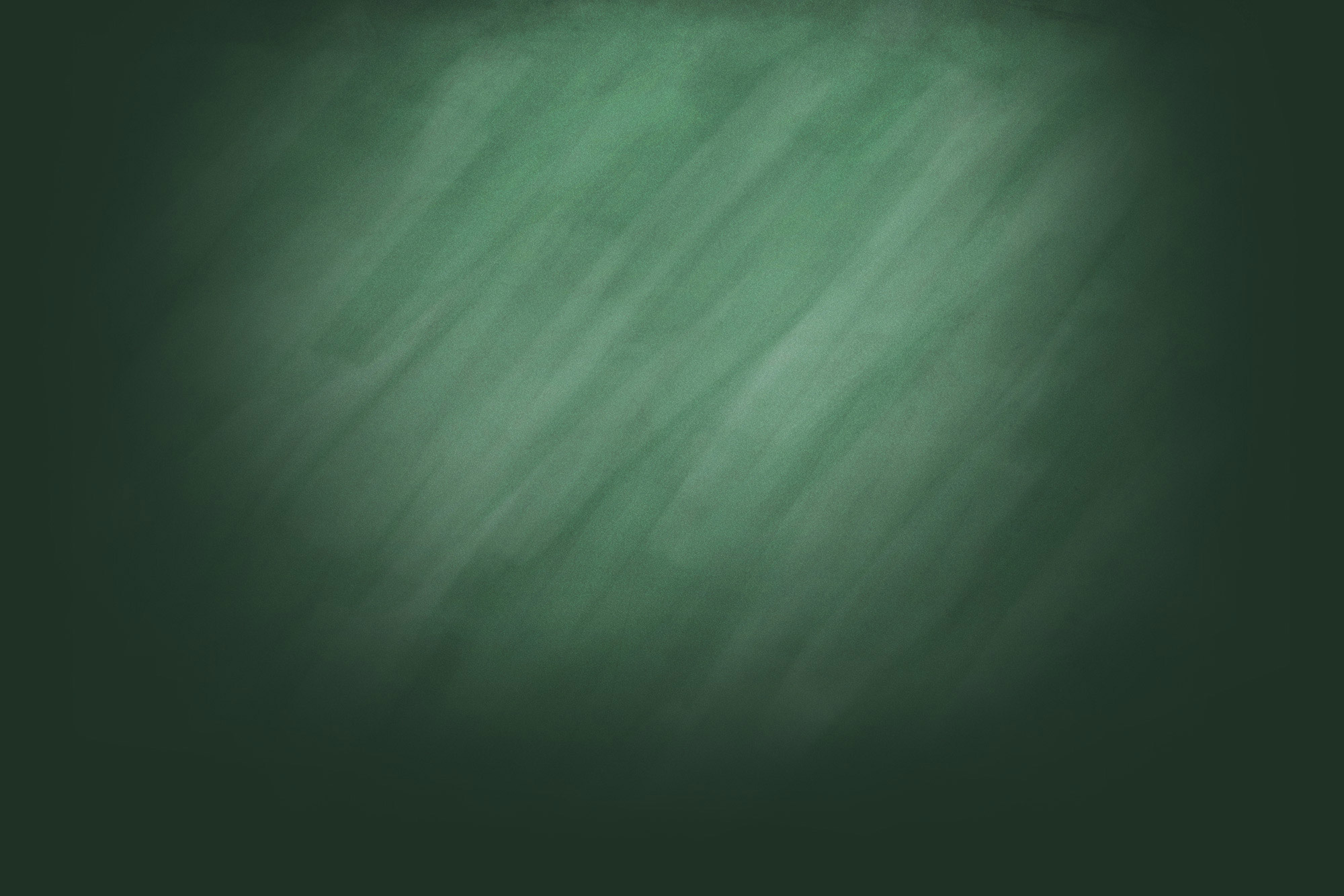 Group Of Green Chalkboard Background Wallpaper